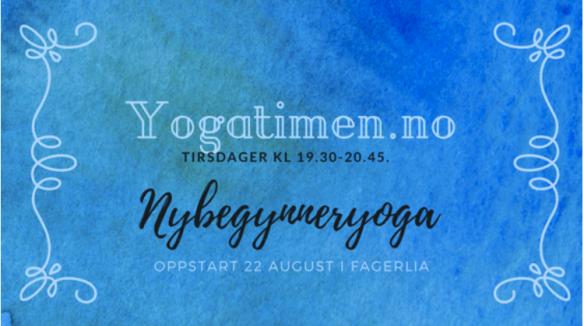 Skjermbilde 2017-07-26 kl. 23.06.03